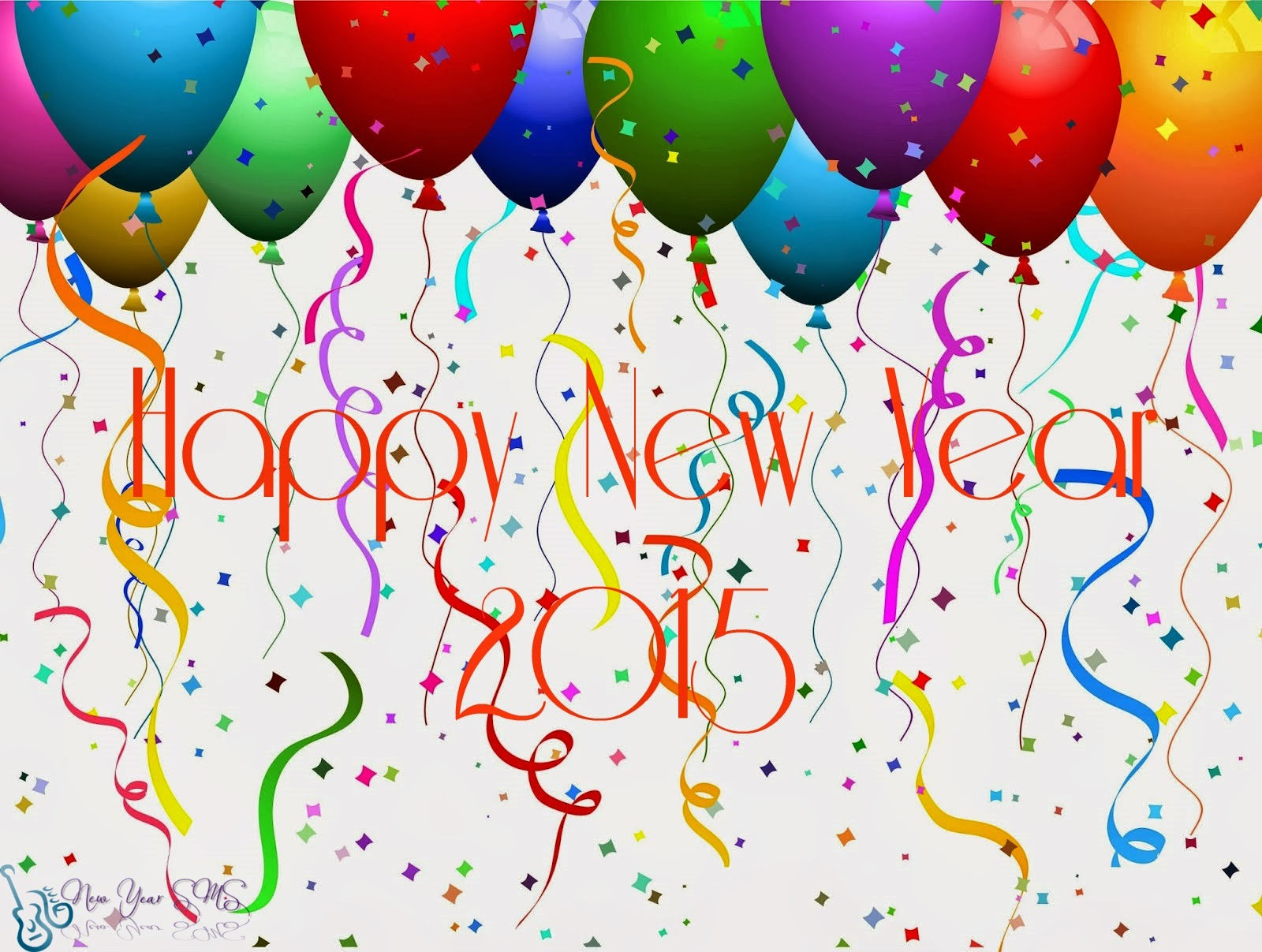 File Name : happy+new+year+2015+wallpapers.jpg Resolution : 1600x1600 ...