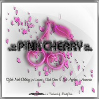 .:PINK CHERRY:.
