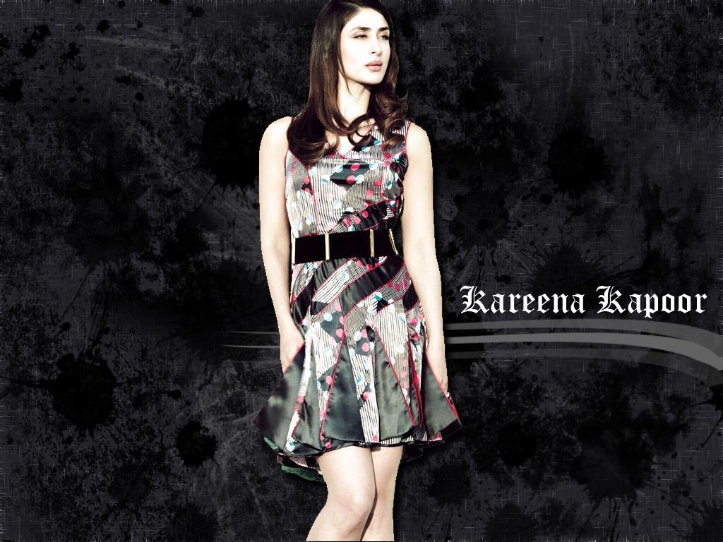 http://2.bp.blogspot.com/-ZsGqi5r-5K0/UFbCS9t_wGI/AAAAAAAAASI/3xTVegc-3eg/s1600/Heroine+Movie+Wallpaper+Kareena+14.jpg