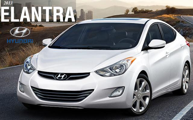 Buy Car On Installment Saudi Arabia