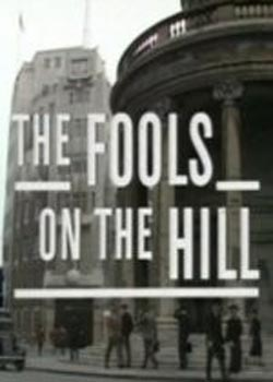 The Fools on the Hill (1986)