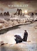 Sueño de invierno (Winter Sleep)  (2014)