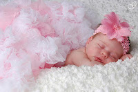 sleep baby images  of babies photos baby pictures