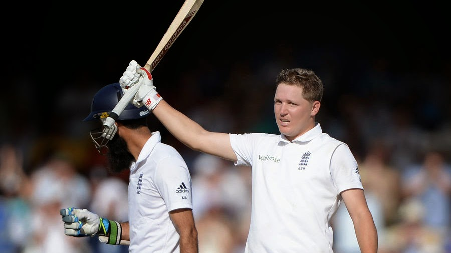 Gary-Ballance-England-v-India-2nd-Investec-Test