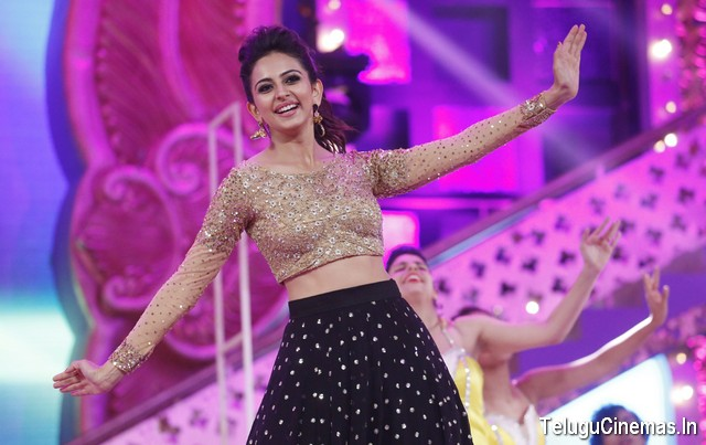 CineMAA Awards2015 Gallery ,CineMAA Awards2015 photo Gallery ,CineMAA Awards2015 photos,CineMAA Awards2015 image gallery,CineMAA Awards2015  pictures,Anasuya hot dance in CineMAA Awards 2015,Rakul Preeth singh hot dance in cinemaa awards,Rakul Preeth singh hot ,Cinemaa awards hot photos,Hot photos of Rakul Preeth,Anasuya hot preformance photos     Cinemaa Awards Photos,Cinema Awards 2015 Pics,Cinema Awards 2015 gallery,Cinema Awards 2015 events,celebrities at Cinema Awards 2015   Cinemaa awards 2015 Photos,Cinemaa awards 2015 pictures,Cinemaa awards gallery,cinemaa awards pictures,Cinemaawards gallery,Cinemaa awards 2015,Cinemaa awards photos,Maa tv cinemaa awards photos,Celebrities at Cinemaa awards ,Cinema awards events photos ,Cinemaa awards event,Telugucinemas.in