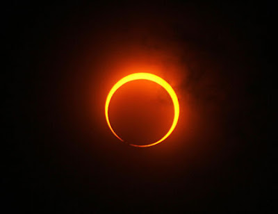 annular eclipse in america may 21 2012