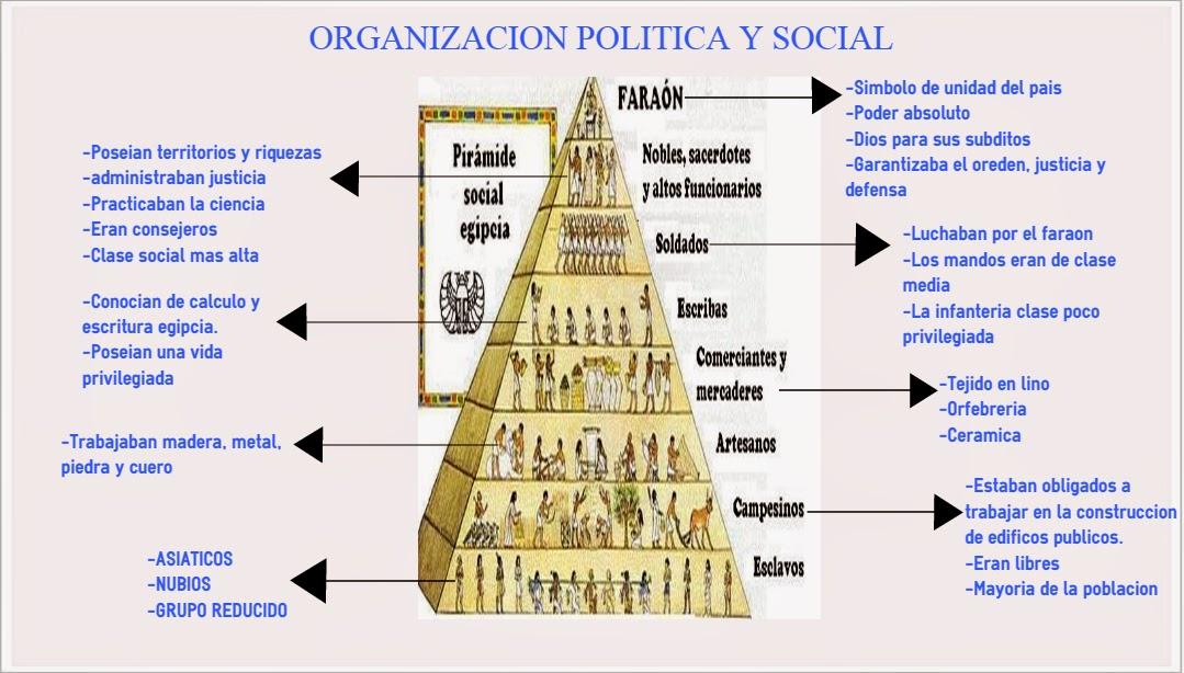 Grupo economico estrategias financeiras e tributarias 10