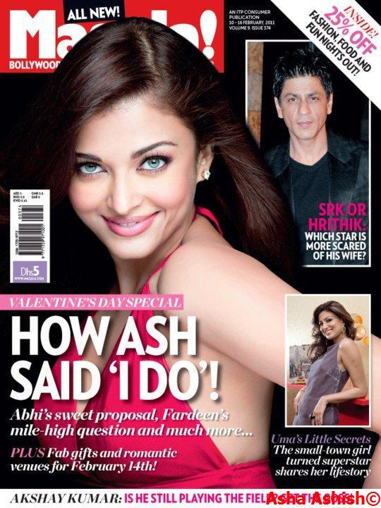 http://2.bp.blogspot.com/-ZsQccdyTojw/TVlI6414zrI/AAAAAAAAA0A/M5q6UPhG94s/s1600/Aishwarya+Rai+Bachchan+on+the+cover+of+Masala+magazine%2527s+Valentine+edition.jpg
