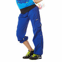 http://www.zumba.com/en-US/store-zin/US/product/a-cut-above-cargo-pants?color=Have+a+Blast+Blue