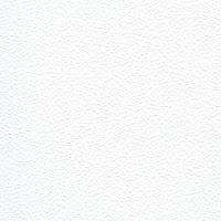 Giấy dán tường Hàn Quốc Raum 8900-2