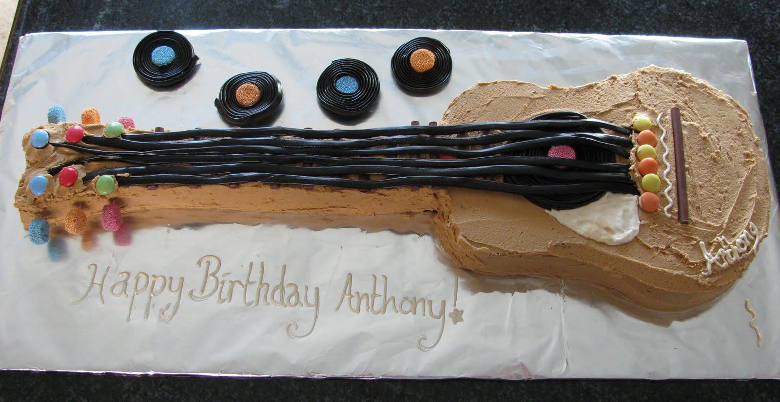 Cake Decorating Classes Plano Tx : Pin Happy Birthday Savannah Photos From Thelma Arredondo ...