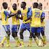 KCCA YATINGA NUSU FAINALI KAGAME, SASA YASUBIRI MSHINDI KATI YA AZAM FC NA YANGA