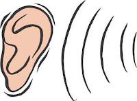 pentingnya tes pendengaran