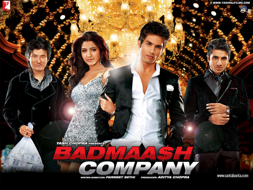 latest bollywood movies wallpapers-download 3d online wallpapers