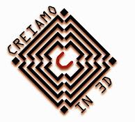 CREIAMO_in_3D