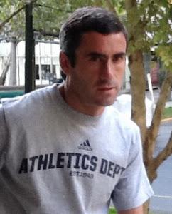 ITF SENIORS COPA 100 AÑOS - EDUARDO FRIGERIO
