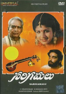 Samrat Telugu Mp3 Songs Free  Download 1993