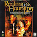 Realms Of The Haunting Download - Full Version PC Game Free