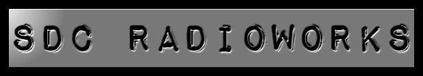 SDC RADIOWORKS