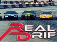 Download Real Drift Car Racing Apk v3.1