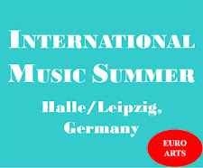 INTERNATIONAL MUSIC SUMMER