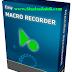 Easy Macro Recorder 4.3 Full Free Download