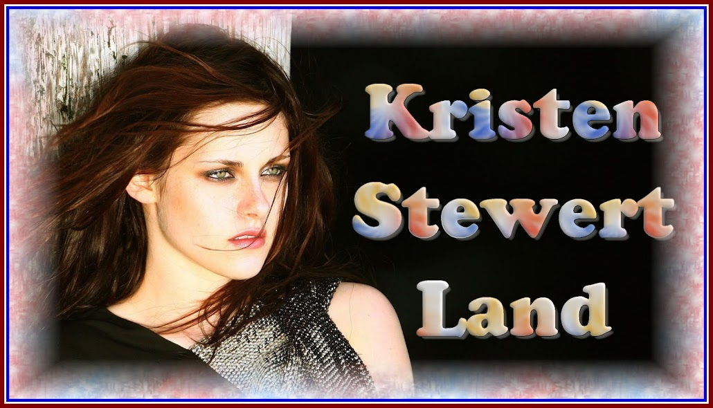 Kristen Stewart sexy pictures hot photos gallery hot actress pics