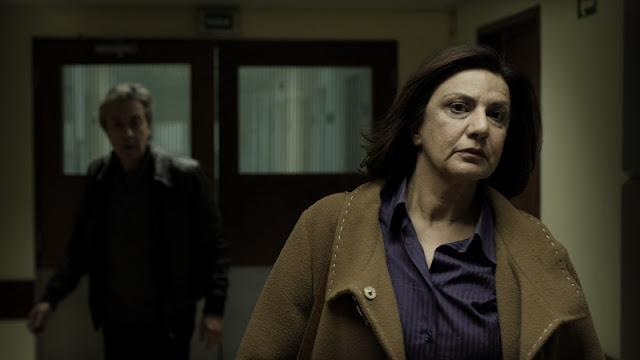 A Morte de Carlos Gardel (2011)