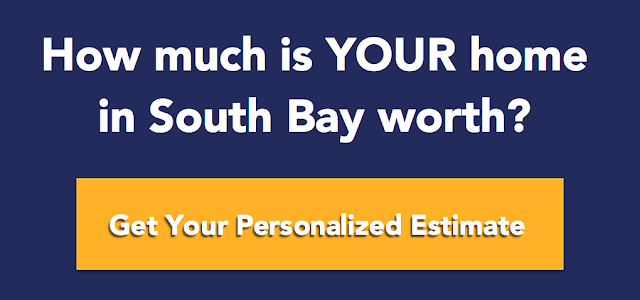 How much is your home worth? Don't rely on online automated estimates. Get your pricing done right!