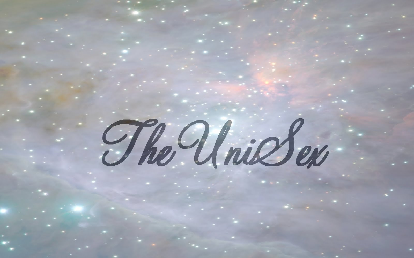 TheUniSex