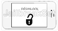 Unlock your Jailbroken iPhone 3GS/iPhone 4/iPhone 4S Baseband