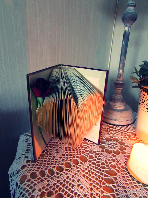 diy folded book.jpg