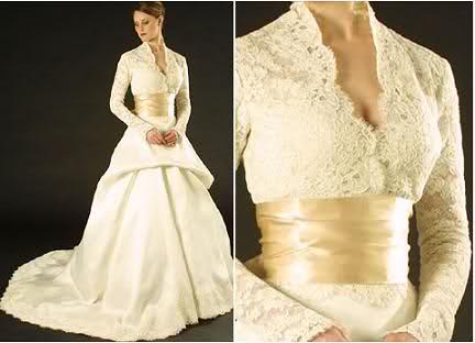 Dresss Gown Blouse Plus Size 84