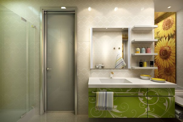 Bathroom design ideas modern bathroom decor