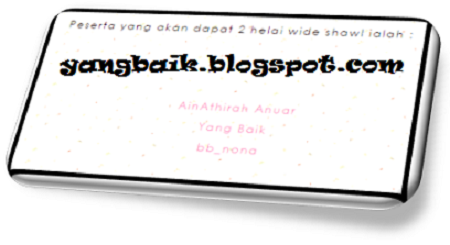 http://mimirheem.blogspot.com/2015/06/pemenang-1st-giveaway-by-blog-princess.html