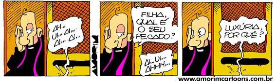 ruaparaiso8.jpg (567×170)