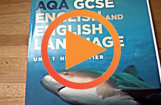 aqa english language coursework percentage  · aqa english language b coursework percentage we are proud of ensuring individual approach to every customer who needs our help we are convinced that high.