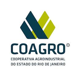 PATROCINADOR OFICIAL DO 30º ENCONTRO DE RADIOAMADORES