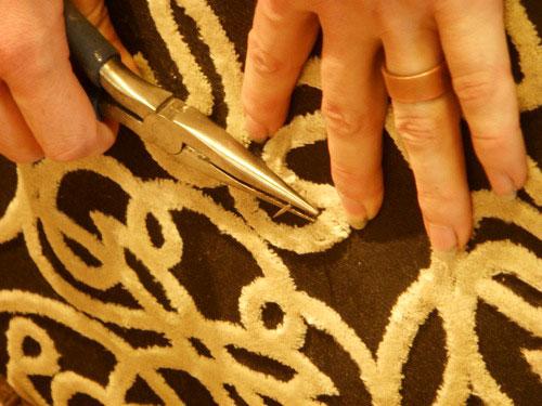 örnek tufting embroidery nakış işleme modelleri 3