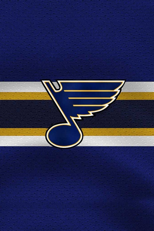 st louis blues download iphone ipod touch android