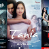 Film Bioskop Tayang 24 April 2014