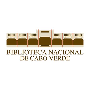 Biblioteca Nacional de Cabo Verde