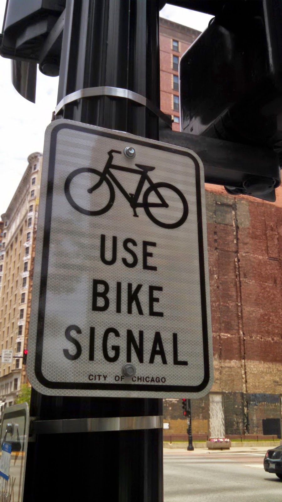 """the issues of bicycle transportation Issues in sustainable transportation 333 """"the goal of sustainable transportation is to ensure that environment, social and economic considerations are factored into decisions affecting transportation."""