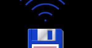 Como partilhar ficheiros de forma simples e rápida