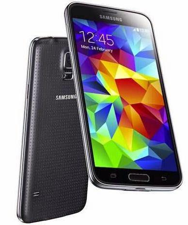 Samsung Galaxy S5, Características, Opiniones y Precio Libre