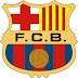 Escudo do Barcelona Vetorizado