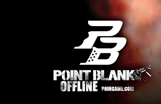 Download Game Point Blank Offline 2013