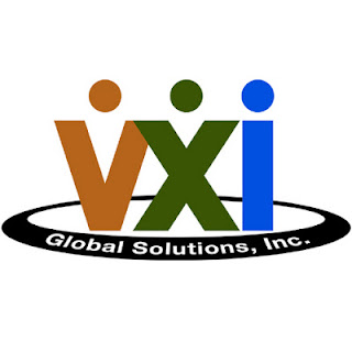 VXI Global Solutions, Inc. Job Hiring 2013!