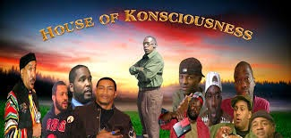 House of Konsciosness