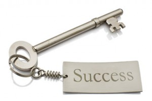 cheia-catre-succes-in-blogging